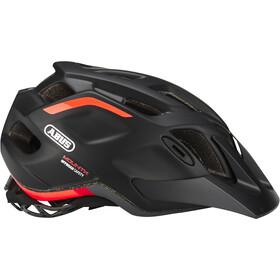 ABUS MountK MTB-Helmet shrimp orange